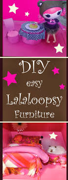 Lalaloopsy Bedroom Furniture 17 Best Images About Lalaloopsy Room On Pinterest Sweet Peas