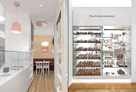 Cupcake Boutique By Dia Dittel Architekten Stuttgart