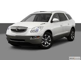 buick enclave 2008 white. used 2008 buick enclave lynchburg white