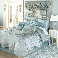 jcpenney duvet covers comforters and bedspreads white duvet cover luxury bedding sheet sets superb bedroom jcpenney