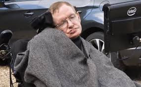 stephen hawking s als ice bucket challenge is the only one you need to watch salon