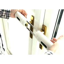 aw sliding glass door lock tremendous sliding glass door lock replacement andersen