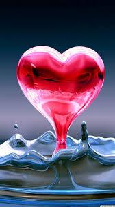 Romantic Wallpaper Hd Love ...