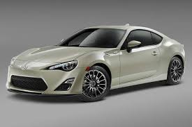 2018 scion frs specs. interesting scion 2016 scion frs vs 2017 toyota 86 whatu0027s the difference featured for 2018 scion frs specs