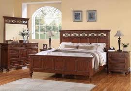 Bedrooms fortable Modern Bedroom Sets Plus White Bedroom
