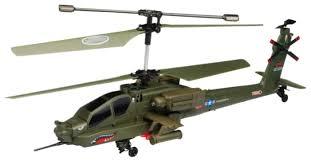 <b>Вертолет Syma</b> Apache AH-64 (<b>S109G</b>) — купить по выгодной ...