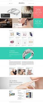 custom design template 53910 jewelry pany brand collections