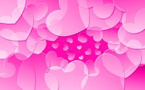 pink hearts wallpaper 9181 2880x1800