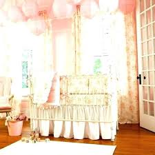 mini crib bedding for girl target crib sheet sets target mini crib fascinating mini crib bedding mini crib bedding for girl