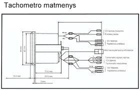 suzuki df40 wiring diagram suzuki automotive wiring diagrams Suzuki 175 Outboard Wiring Diagram suzuki df40 wiring diagram suzuki home wiring diagrams Suzuki DT50 Outboard Wiring Diagrams