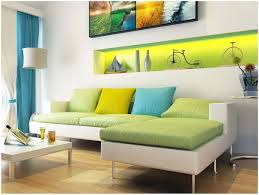 Paint Choices For Living Room Living Room Blue And Tan Living Room Colors Blue Green Green