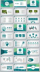 Examples Of Professional Powerpoint Presentations 27 Best Design Business Professional Powerpoint Templates