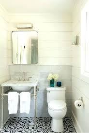 wall tiles bathroom black and white bathroom tiles cottage bathroom with black and white cement wall tiles bathroom