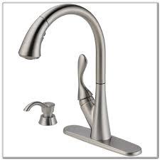 Delta Ashton Kitchen Faucet Moen Bathroom Faucet Parts Bathroom Stunning Bathroom Faucet Delta