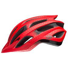 Bell Drifter Helmet Size Chart Bell Drifter Bicycle Helmet Matte Black Gunmetal S