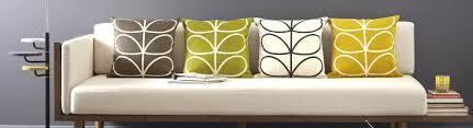living room orla kiely multi: living day bed orla kiely house at blisshome light x