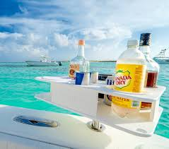 best boat gift idea for dad for birthday or