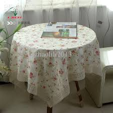 2016 rustic flower fabric table cloth round table dining table coffee table cloth chair cover cushion xmas tablecloths elegant tablecloths from zhaolili2016