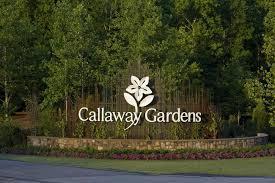 callaway garden hotel. Callaway Garden Hotel S