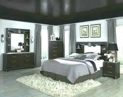 light grey bedroom cupboards – tajexpress.info