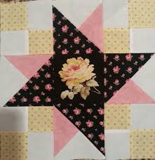 Sisters and Quilters}: FINAL APPLE PIE IN THE SKY QUILT ALONG ... & {Sisters and Quilters}: FINAL APPLE PIE IN THE SKY QUILT ALONG BLOCK 13 Adamdwight.com