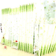 awesome lime green shower curtain yellow green curtains a curtains bright green curtains designs green modern awesome lime green shower curtain