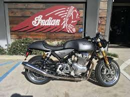 norton motorcycles for sale motorcycle sales cycletrader com