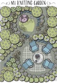 Small Picture 114 best garden design images on Pinterest Landscaping
