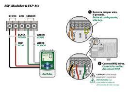 esp wiring diagram wiring diagram home