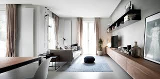 best online interior design programs. Best Interior Design Service Options Decorilla Use An Online. Stylist. Modern House Online Programs R