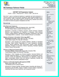 sample resume diploma computer science retail resume samples visualcv resume samples database choose retail resume samples visualcv resume samples database choose middot computer science