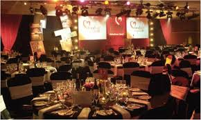 Charity Ball Decorations Gorgeous 32 Creative Theme Ideas For Gala Dinner Events Holidappy