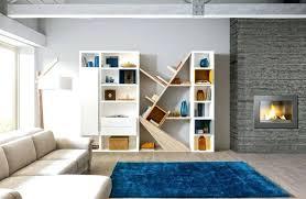 gautier furniture prices. Goutier Furniture Preface Living Room Gautier . Prices