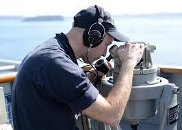 DVIDS - Images - USS Blue Ridge operations [Image 6 of 11]