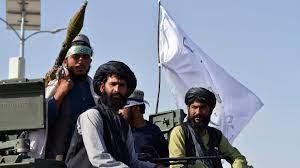 حكومة طالبان.. الاتحاد الأوروبي مستعد للتواجد في كابول.. واتصالات قوية بين  روسيا والحركة - CNN Arabic