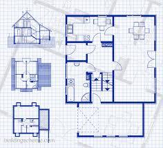 architecture design blueprint. Architecture Home Decor Plan House Blueprint With Vertikal And Horisontal Mesmerizing Floor Maker Best Free Software Design