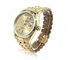 buy jewellery and watches new and pre owned ramsdens shop all gents watches