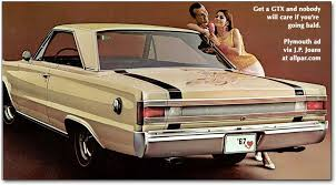 1967 1974 plymouth gtx msucle cars all the trimmings on all plymouths the hemi got a 3 23 1 axle ratio the automatic a manual transmission required the sure grip differential optional automatic