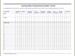 Tracking Daily Weight Log Sheet Watchers Sheets Workout Template