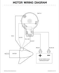 minn kota battery charger wiring diagram ochikara biz bright motorguide 3 bank charger at Marine Battery Charger Wiring Diagram