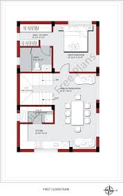 400 sq ft house plans square foot house plans square foot house plans luxury sq ft