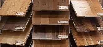 floor wickham hardwood flooring excellent on floor with regard to flooring manufacturer wickham hardwood flooring wickham