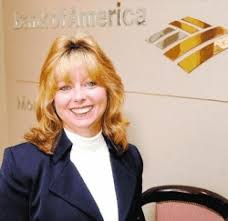 Bank of America rated No. 1 in SBA loans | Archives ...