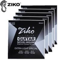 Wholesale <b>Ziko</b> Strings for Resale - Group Buy Cheap <b>Ziko</b> Strings ...