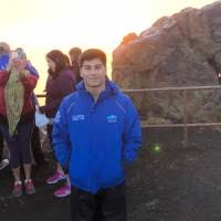 "20+ ""Avi Shapira"" profiles   LinkedIn"