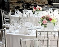 silver chiavari chair. Oconee Events | Silver Chiavari Chair Rental In Atlanta, Athens, Lake Georgia