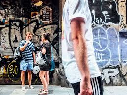 German spanish french finnish swedish norwegian russian czech indonesian croatian danish. Common Spanish Slang You Ll Hear On The Streets Of Spain Part I Speakeasy