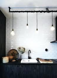 vintage kitchen lighting ideas. Vintage Kitchen Lighting Ideas . G