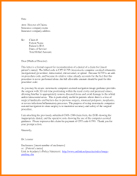 Awesome Collection Of Claims Handler Cover Letter With Additional