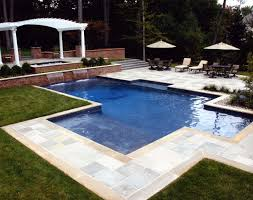 pool bar furniture. Pool Bar Furniture. Outdoor Furniture Swimming Ideas Archives Home Caprice Your Place For